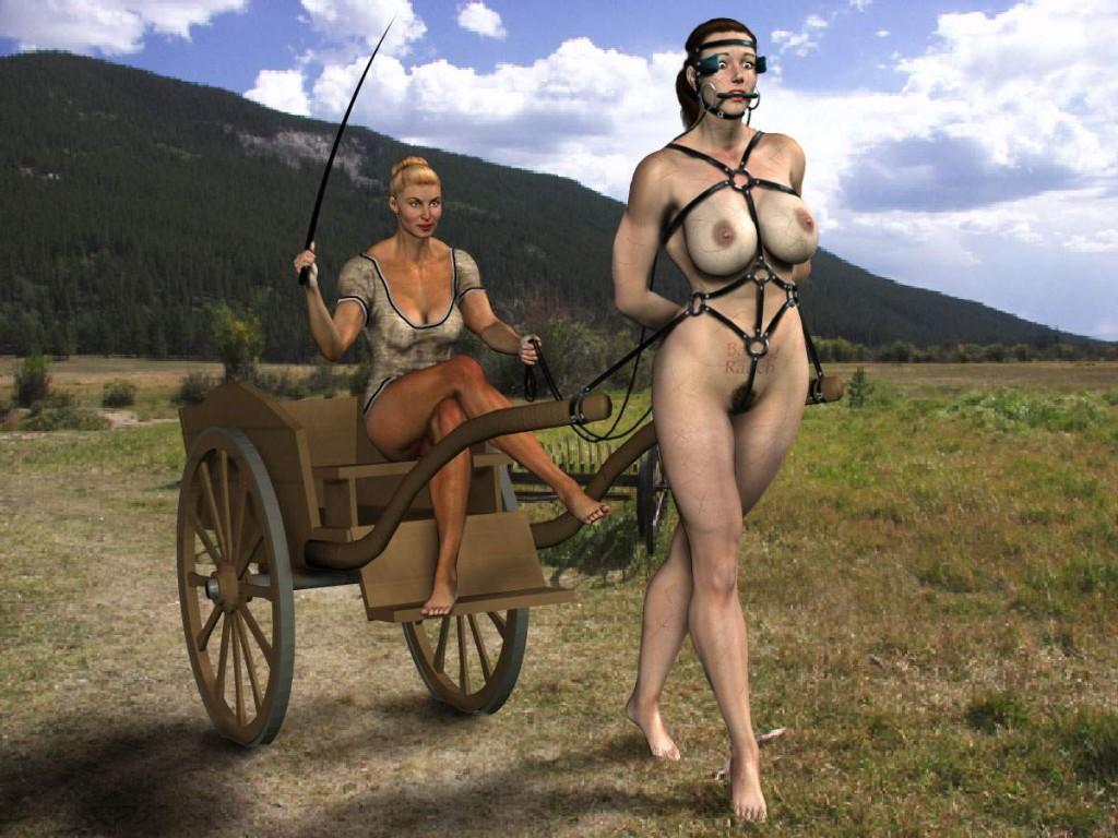 бдсм онлайн порно видео садо мазо унижения рабыни