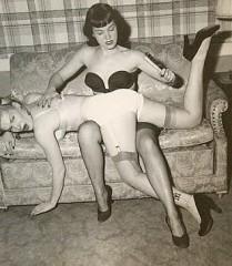 sex-hairbrush-spanking.jpg
